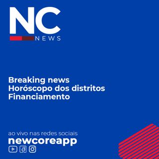 NCN NEWCORE News #2