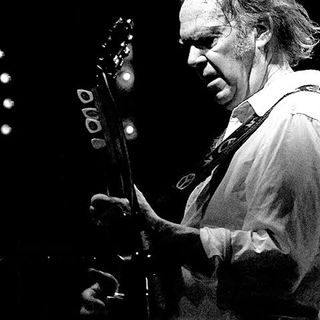 Especial NEIL YOUNG AND CRAZY HORSE ACOUSTIC ELETRIC PT02 Classicos do Rock Podcast #NeilYoung #CrazyHorse #AcousticEletric #avengers #ahs