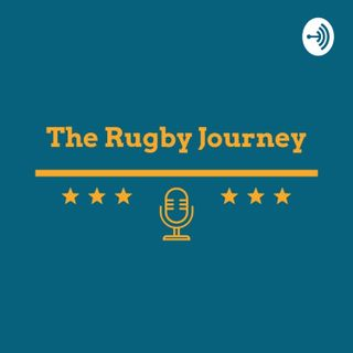 The Rugby Journey