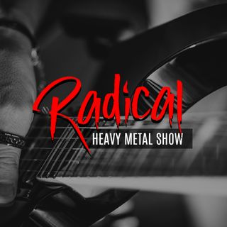 Live Radical Metal Show