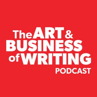 075: How to Create an Attention-Grabbing Press Kit for Your Book