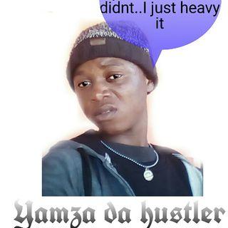 Changes..[Prod Yamza Da Hustler]