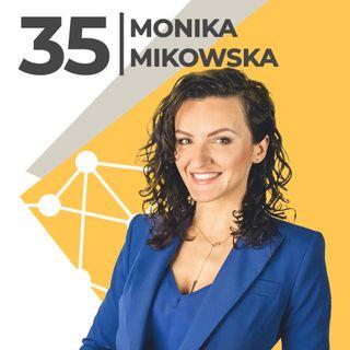 Monika Mikowska-w poszukiwaniu równowagi-Mobee Dick
