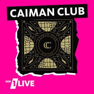 Trailer: CAIMAN CLUB Staffel 2