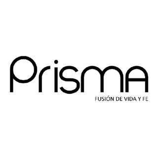 Revista Prisma