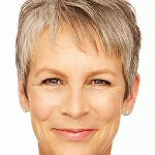 Jamie Lee Curtis, Come On Down Because You're Next 2 Get Roasted B%TCH!🔥