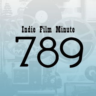 Indie Film Pick #789: Captain Fantastic
