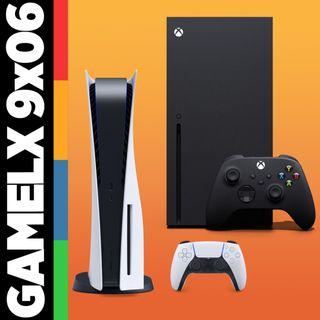 GX 9x06 - Qué consola debes comprar para la próxima generación