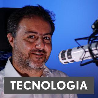TECNOLOGIA - Ma cos'è la trasformazione digitale?