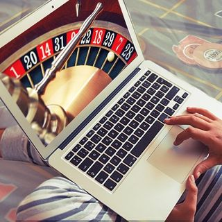 Ep. XLVII - Improving Online Roulette With Technological Upgrades