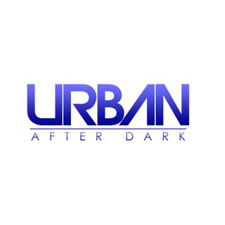 Urban After Dark Radio