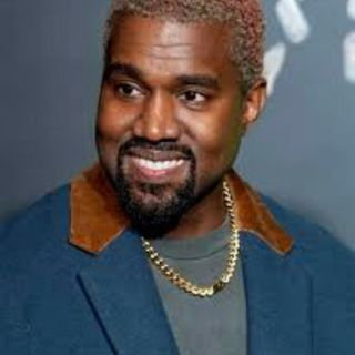 Kanye West comments on Harriet Tubman