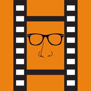 #Episodio24: Woody Allen, App per il paranormale e Shawn Mendes