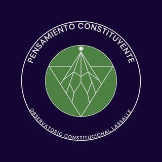 Convención Constitucional: ¿Cómo funcionará tras su instalación?