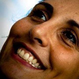 Sara Hejazi - antropologa e scrittrice | La radicalizzazione oggi | 02-05-2017
