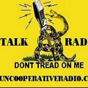 UncooperativeRadio_02/05/15