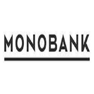 MonoBank Opiniones