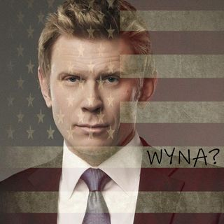 In the Mind of Philip Seymour Hoffman - with Mark Pellegrino - Part II