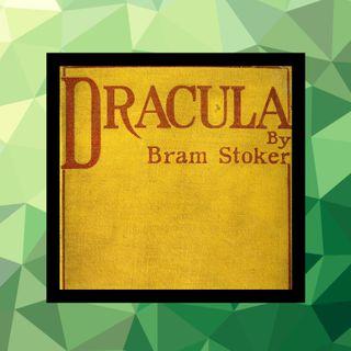 81 - La traducción de Drácula a islandés
