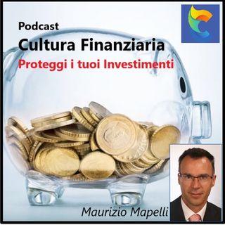 25 - Investire in completa esenzione fiscale .Come Fare?