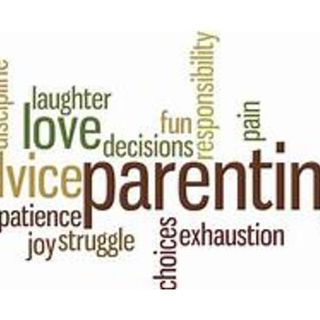 3 Mistakes Parents Make