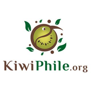 KiwiPhile.org Podcast - What is it About?