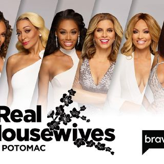 Review- RHOP S5 Reunion Part 1,2+3 (I am LATE LATE)
