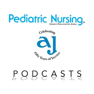003. Vaping: What Pediatric Nurses and the Public Need to Know