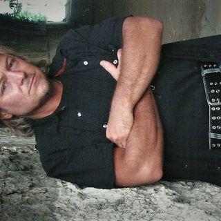 Gary Pratt Singer Songwriter