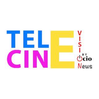Telecinevision