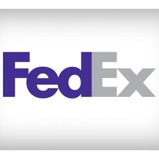 CSR Talk with Shane O'Connor, FedEx's Sustainability Leader
