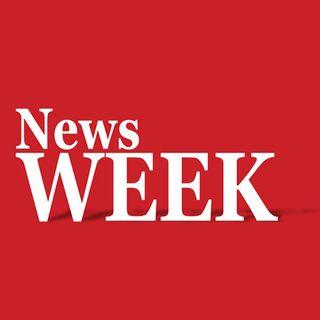 Newsweek su Radio Polis