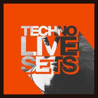 Stefano Ippoliti Future 013 (Vinyl session) 06-09-2019