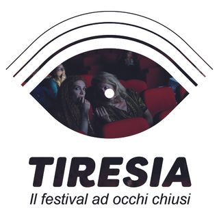 Tiresia - Il festival ad occhi chiusi. Sicilia Queer filmfest, Settembre5