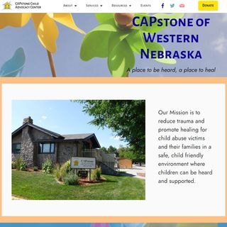 The Buzz 07.14.21 - Ep. 24 CAPSTONE NEBRASKA