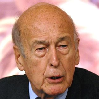Giscard D'Estaing favorì l'invasione islamica