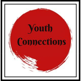 Youth Connections -Living Without Shame