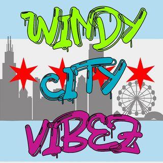 Windy City Vibez Podcast