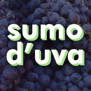 Sumo d'Uva