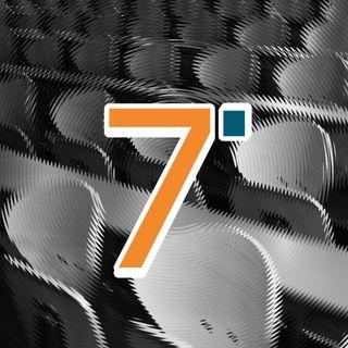 7 Nolu Amfi - Sofistler Dersi #1