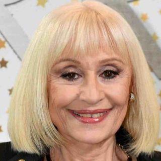 Addio alla regina della tv: è morta Raffaella Carrà, aveva 78 anni