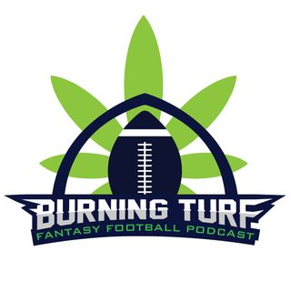 Burning Turf - Episode 2