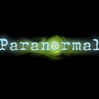 Long Term Effects of Investigating the Paranormal - with Mark Hunnemann