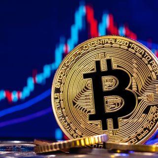 Bitcoin...El Dorado o bolla dei Tulipani?