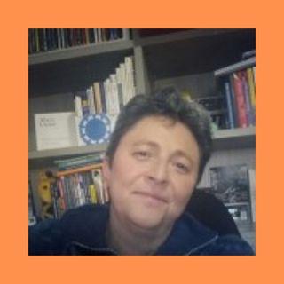 Lavorare e comunicare meglio. Intervista a Leonarda Vanicelli