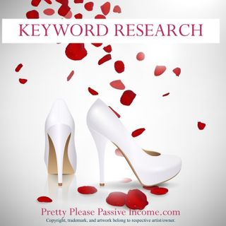 4. Keyword Research Made Easy in 7 Steps