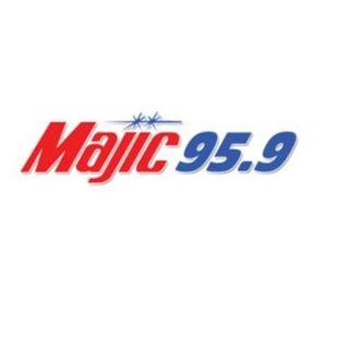 Majic 95.9 FM