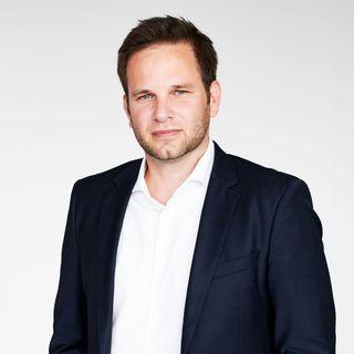 Professor Niels Van Quaquebeke on Behaviour & Leadership under COVID19