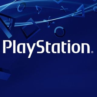 (Especial) Hablando de PS4 #SONY #PLAYSTATION