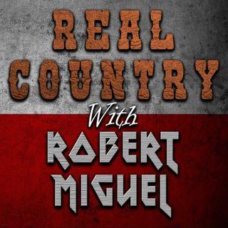 Robert Miguel Radio